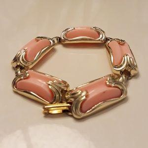 """8"""" Bauble Bracelet"""